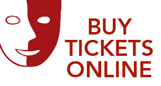 Patronbase – Online Tickets
